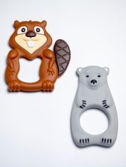 Teethers- Bundle